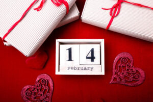 february-14-with-red-heart-PJTRTE3